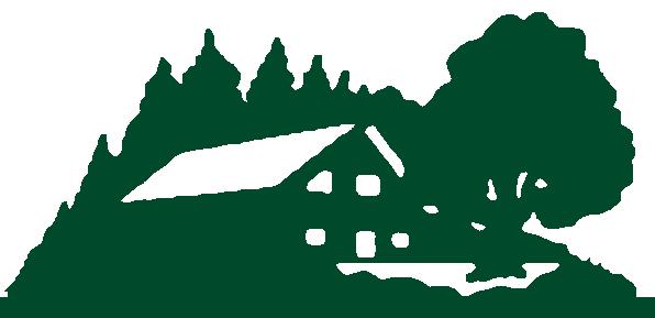 Logo Ferienhof Schwab