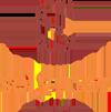 Logo Solymar Therme